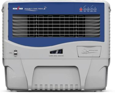 Kenstar Double cool Wave 50L Room Air Cooler Price in India