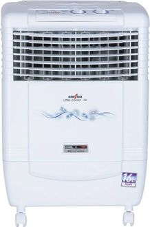 Kenstar Little Cooler 16L Personal Air Cooler Price in India