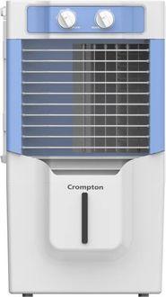 Crompton ACGC - Ginie Neo 10L Room Air Cooler Price in India