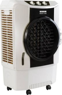 Usha Maxx Air 50MD1 50L Desert Air Cooler Price in India