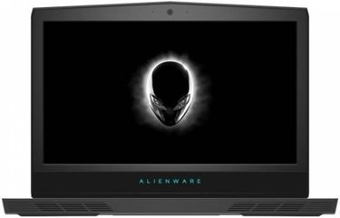 Alienware 17 (AW177161TB8S) Gaming Laptop Price in India