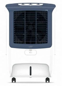 V-Guard AIKIDO F85 85 L Desert Air Cooler Price in India