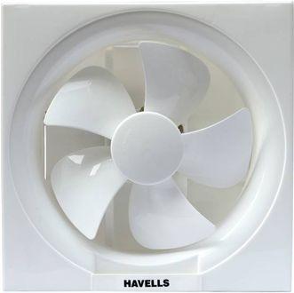 Havells Sameera DX 250 mm 5 Blade Exhaust Fan Price in India