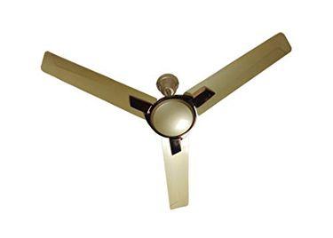 Khaitan Dezire Hi-Speed 1200 mm Anti Dust 3 Blade Ceiling Fan Price in India