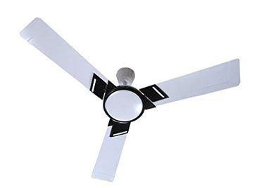 Khaitan Emor Hi-Speed 1200 mm 3 Blade Ceiling Fan Price in India