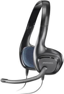 Plantronics Audio 628 Headset Price in India