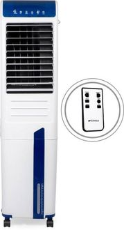 Sansui Aero E47 47L Tower Air Cooler Price in India