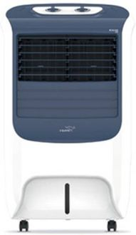 V-Guard Aikido B25 25L Room Air Cooler Price in India