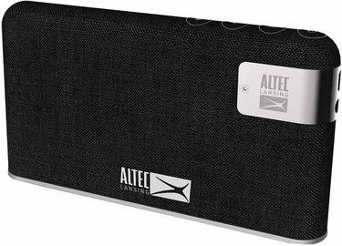 Altec Lansing Stone 2W Bluetooth Speaker Price in India