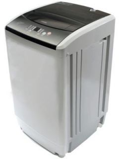 Onida 6.2 Kg Fully Automatic Top Load Washing Machine (T62CGD) Price in India