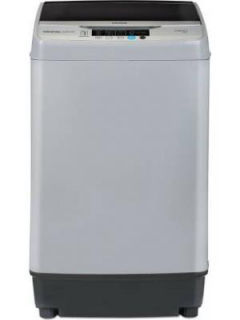Onida 7 Kg Fully Automatic Top Load Washing Machine (Crystal-T70CGN) Price in India