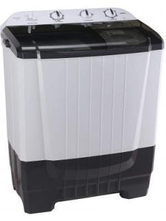 Onida 6.8 Kg Semi Automatic Top Load Washing Machine (S68TG) Price in India