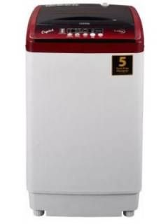 Onida 6.2 Kg Fully Automatic Top Load Washing Machine (CRYSTAL - T62CRD) Price in India