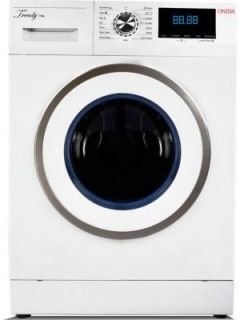 Onida 75 Kg Fully Automatic Front Load Washing Machine (Trendy) Price in India