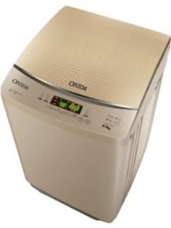 Onida 8.5 Kg Fully Automatic Top Load Washing Machine (Granduer T85GRDD) Price in India