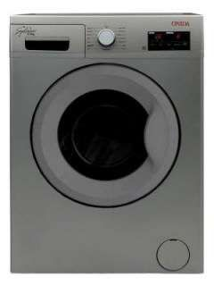 Onida 6 Kg Fully Automatic Front Load Washing Machine (WOF6510PS) Price in India