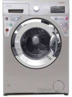Onida 7 Kg Fully Automatic Front Load Washing Machine (WOF7010LS) Price in India