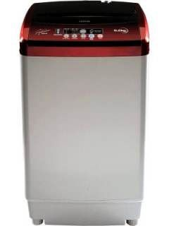 Onida 6.2 Kg Fully Automatic Top Load Washing Machine (WO62TSPLDD1) Price in India