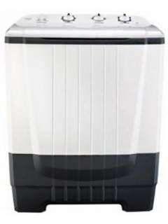 Onida 7 Kg Semi Automatic Top Load Washing Machine (Wo70sbc1gy) Price in India