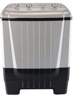 Onida 6.2 Kg Semi Automatic Top Load Washing Machine (Smart Care 62SSC) Price in India