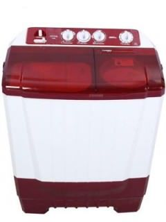 Onida 6.5 Kg Semi Automatic Top Load Washing Machine (65SBT) Price in India