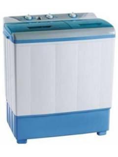 Onida 7 Kg Semi Automatic Top Load Washing Machine (WO70SMS1GB) Price in India