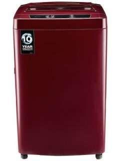 Godrej 6.4 Kg Fully Automatic Top Load Washing Machine (WTA 640 EI) Price in India
