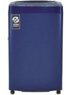 Godrej 6.2 Kg Fully Automatic Top Load Washing Machine (WTA EON 620 CI) Price in India