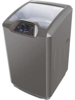 Godrej 6.5 Kg Fully Automatic Top Load Washing Machine (WT EON 651 PFH) Price in India