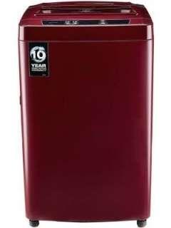 Godrej 6.5 Kg Fully Automatic Top Load Washing Machine (WTA EON 650 CI) Price in India