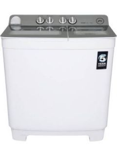 Godrej 9.5 Kg Semi Automatic Top Load Washing Machine (WS EDGE NX 950 CPBR) Price in India
