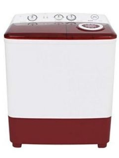 Godrej 6.5 Kg Semi Automatic Top Load Washing Machine (EDGE DX 650 CPBT) Price in India