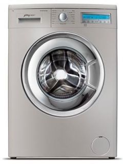 Godrej 7 Kg Fully Automatic Front Load Washing Machine (WF EON 7010 PASC) Price in India