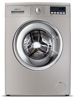 Godrej 6 Kg Fully Automatic Front Load Washing Machine (WF EON 6010 PAEC) Price in India