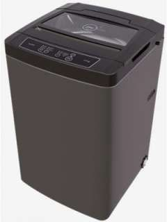 Godrej 6.5 Kg Fully Automatic Top Load Washing Machine (WT EON AUDRA 650 PDNMP) Price in India