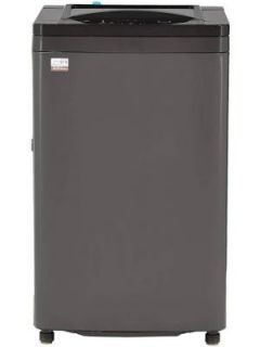 Godrej 7 Kg Fully Automatic Top Load Washing Machine (WT 700 EDFS Gp GR) Price in India