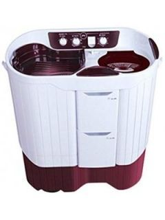 Godrej 8 Kg Semi Automatic Top Load Washing Machine (WS Edge Pro 800 ES) Price in India