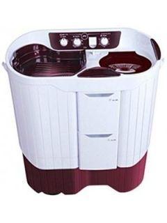 Godrej 8 Kg Semi Automatic Top Load Washing Machine (WS Edge Pro 800 ES) Price in India