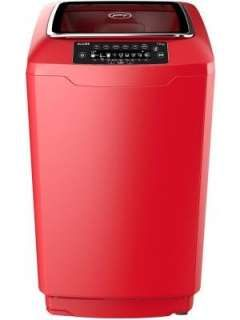Godrej 7 Kg Fully Automatic Top Load Washing Machine (WT EON ALLURE 700 PAHMP) Price in India