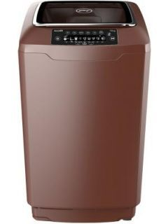 Godrej 7 Kg Fully Automatic Top Load Washing Machine (WT EON ALLURE 700) Price in India