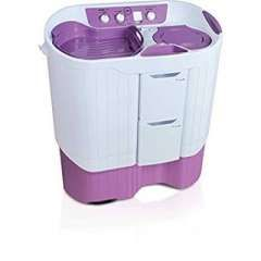 Godrej 8.0 Kg Semi Automatic Top Load Washing Machine (WS EDGE PRO 800 PS) Price in India