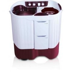 Godrej 7.5 Kg Semi Automatic Top Load Washing Machine (WS EDGE PRO 750 PS) Price in India