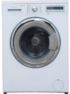 Godrej 7 Kg Fully Automatic Front Load Washing Machine (WF Eon 700 PASE) Price in India