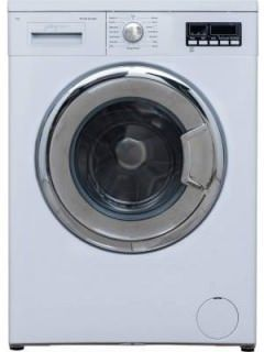 Godrej 6 Kg Fully Automatic Front Load Washing Machine (WF EON 600 PAEC) Price in India
