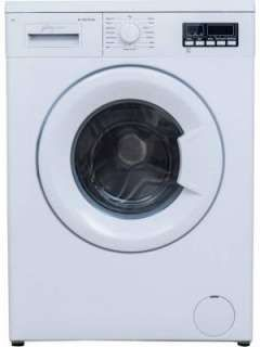 Godrej 7 Kg Fully Automatic Front Load Washing Machine (WF EON 700 PAE) Price in India