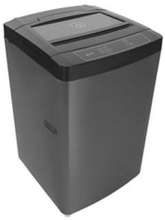 Godrej 6.5 Kg Fully Automatic Top Load Washing Machine (WTA EON 650) Price in India