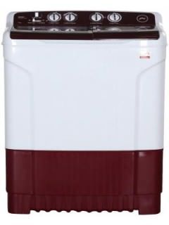 Godrej 6.8 Kg Semi Automatic Top Load Washing Machine (WS Edge 680 CT) Price in India
