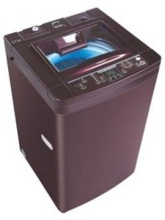 Godrej 6.5 Kg Fully Automatic Top Load Washing Machine (WT 650 CF) Price in India