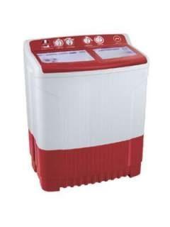 Godrej 7.2 Kg Semi Automatic Top Load Washing Machine (WS Edge 720 CTL) Price in India