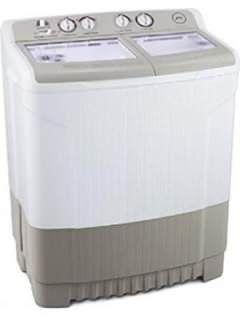 Godrej 7.2 Kg Semi Automatic Top Load Washing Machine (WS Edge 720 CT) Price in India